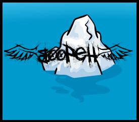 ice-berg-broken.png