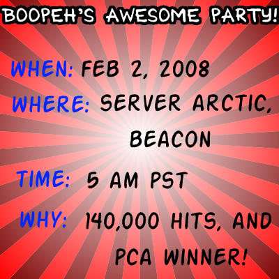 140000-hits-party.png