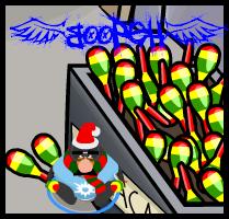 festive-maraccas.png