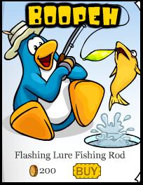 grey-fish-lure.png