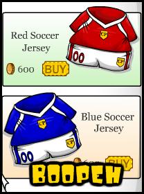 soccer-jerseys.png