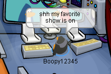 favorite-show.png