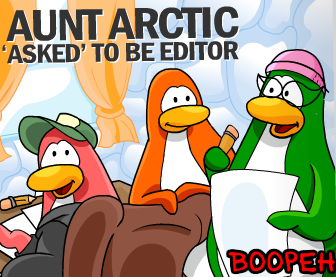 editor-aa.png