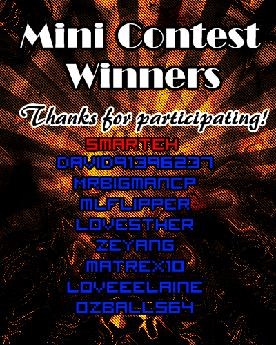 mini-contest-winners.png