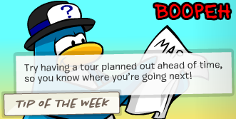 tip-of-the-week.png