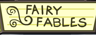 fairy-fables