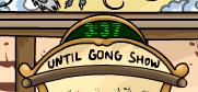 gong-show