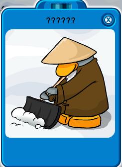 mysterious-penguin-2