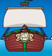 christmas-ship