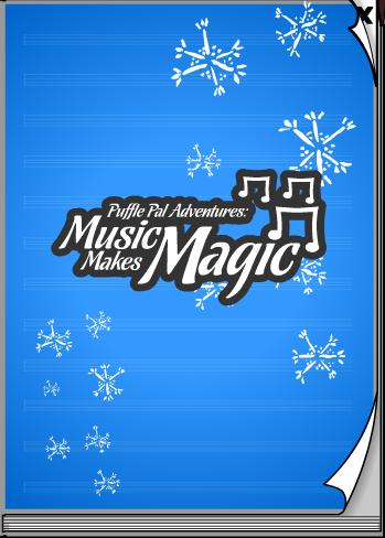 music-makes-magic