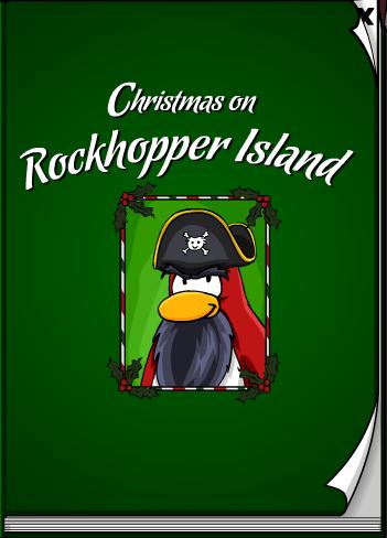 rockhopper-island