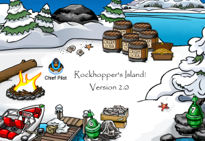 rockhoppers-island-version-104
