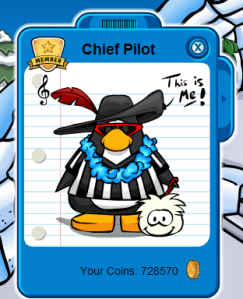 white-puffle-player-card